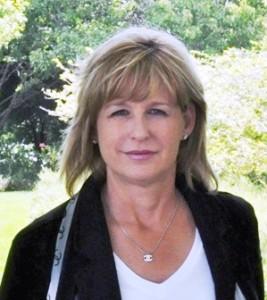 Debbie Yeakey, President