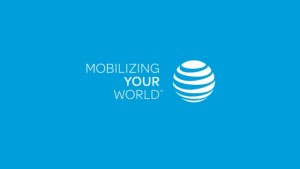 Mobilizing your world