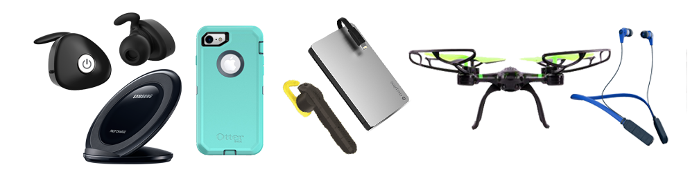 accessories-group-header
