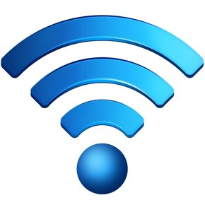 wifi att internet service mill valley