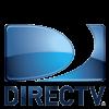directv windsor