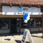 SANTA ROSA WEST<br>Now Open!